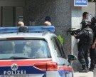 Raubüberfall auf Juwelier in der Wiener Innenstadt: Fahndung nach Flüchtigem