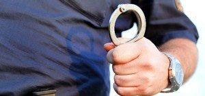 Einbruch in Blue Tomato in Rotenturmstraße: Mehrere Festnahmen