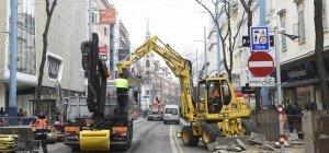 Ein Jahr FuZo Mariahilfer Straße: Resümee zum großen Umbau
