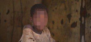 Malawier nach bezahlter Entjungferung von 100 Mädchen festgenommen