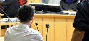 Prozess um Serien-Missbrauch in Wien: Mann zu drei Jahren Haft verurteilt