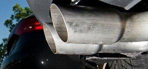 Manipulationen aller Hersteller bei Dieselabgasen lange bekannt