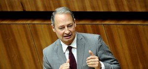 Schieder will rasche Gespräche zur Mindestsicherung mit ÖVP