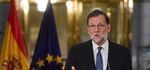 Konservative und Liberale in Spanien wollen koalieren