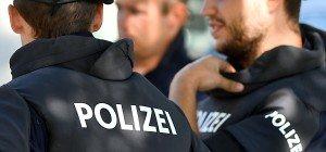 Abkommen Kärnten-Friaul für Polizeikontrollen in Zügen