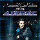 "Audiomatic feiert ""Psytrance Night"" im Wiener Flex"