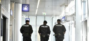 FPÖ-Leopoldstadt will Alkoholverbot am Praterstern