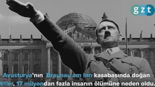 """Türkisches Online-Medium hetzt gegen """"skandalöses"""" Österreich"""