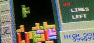 """""""Times""""-Liste: Die besten Video-Spiele aller Zeiten"""