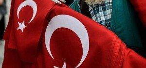 Moody's senkte Kreditwürdigkeit der Türkei auf Ramschniveau