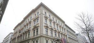 Angeblich teuerste Wohnung Wiens verkauft