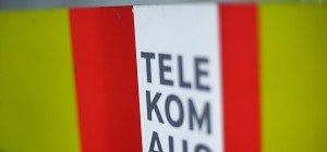 Telekom-Betriebsrat beruft Sonder-Aufsichtsrat ein