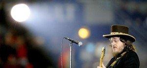 """Zucchero kommt mit """"Black Cat Tour"""" nach Österreich"""
