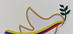 Historischer Friedensvertrag in Kolumbien wird unterzeichnet