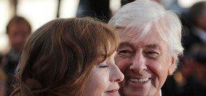 "Frankreich schickt Verhoevens ""Elle"" ins Oscar-Rennen"