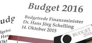 Rechnungshof kritisiert Budgetplanung