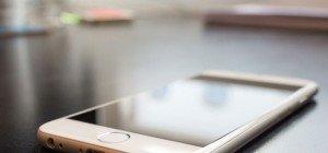 Video: Diese neuen Funktionen von Siri erleichtern das Leben
