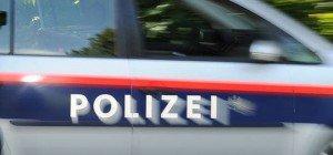 Frau in Tiefgarage in Favoriten mit Waffe bedroht: Verdächtiger in Polen gefasst