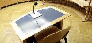 Justizirrtum in Wien: Angeblich ungefährlicher Mann drohte mit Bomben