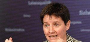 Nach Weisungsvorwurf: Wehsely klagt die Wiener FPÖ