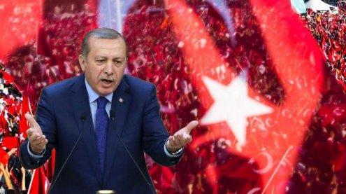 """""""Türkei gibt Scheck für Folter"""" -Berichte über Misshandlungen"""