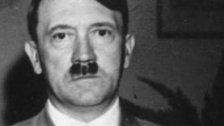 Hitlers rotes Telefon wurde versteigert