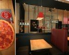 Restaurant-Tipp: Das Eatalico in der Wiener Innenstadt