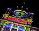 Wien leuchtet 2016: Im Oktober erhellen Lichter wieder die Museen