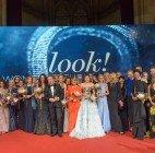 """""""look! Women of the Year""""-Awards in Wiener Rathaus verliehen"""