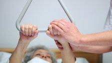 Fokus auf mobile und temporäre Betreuung