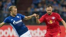 EL: Salzburg will zum Abschied Schalke ärgern