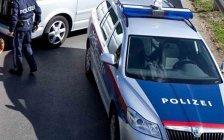 Alko-Lenker bei Flucht vor Polizei verunglückt