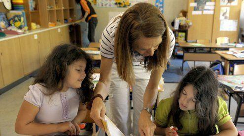 Volksschulen: Die Einschreibung fürs neue Schuljahr ist gestartet