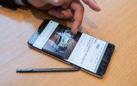 Insider: Darum explodierten die Samsung-Smartphones