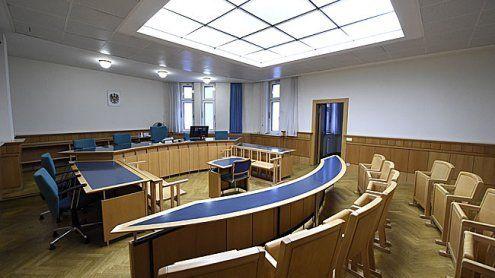 Fall Leonie: Mutter erhält nach OLG-Entscheid Bewährungsstrafe