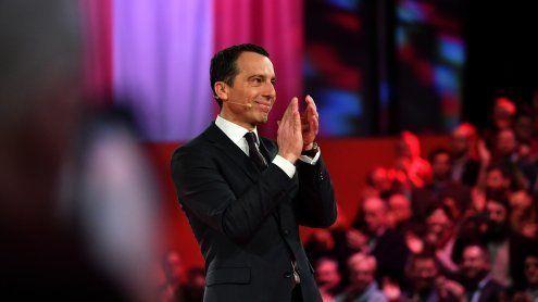"""Plan A"" der SPÖ: Erste Absagen seitens Koalitionspartner ÖVP"