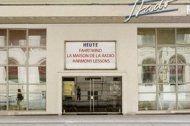 Drohendes Aus: Stadtkino muss 150.000 Euro einsparen