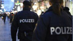 Flüchtlingsquartier- Faustkampf eskaliert