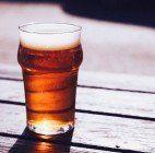 """Beer Affairs"": Wiener Biershow im Marriott Hotel am 07. Februar"