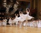 Opernball 2017: Große Eröffnung von Trauer überschattet