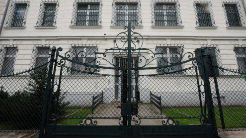 Häftling starb vor der Operation: Justiz weist nun Vorwürfe zurück