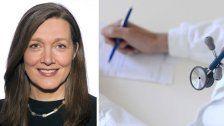 Neu-Ausschreibung für Wiener Patientenanwalt