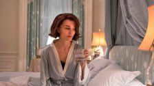Hochschwangere Natalie Portman sagt Oscars ab