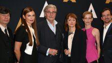"""Toni Erdmann"" ging bei Oscar-Verleihung leer aus"