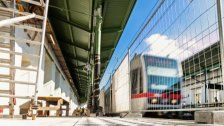 """Wien anders"" fordert Alternativen zur U6"