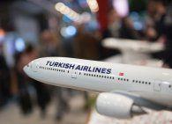Ehemaliger Mitarbeiter klagt Turkish Airlines in Wien