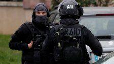 Mehrere Verletzte nach Schießerei in Lille