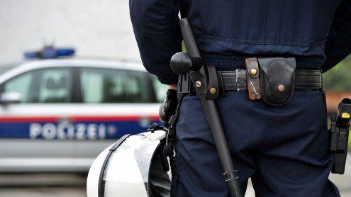 Mehrere Bombendrohungen in Wiener Neustadt eingegangen