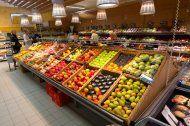 Lebensmittel: Haltbarkeit reicht weit über Ablauffrist