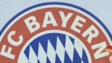 Drogen-Razzia beiEx-Bayern-Profi
